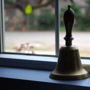 bell-488390_960_720