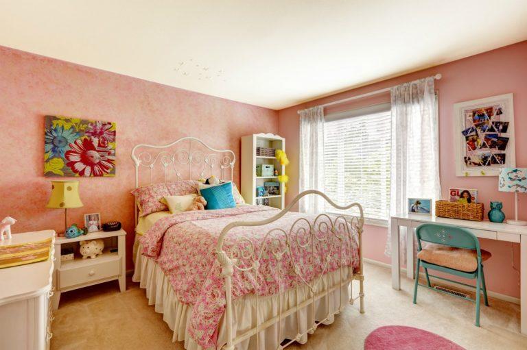 roz-aspro-768x511