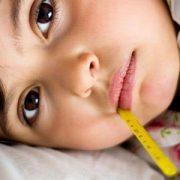 Kid-sick_660