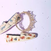 TOMS X DISNEY Alpargata-SleepingBeauty_09