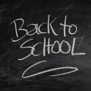 μετάβαση στο σχολείο