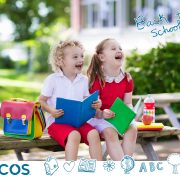 ecos-back-to-school-Sept-2018