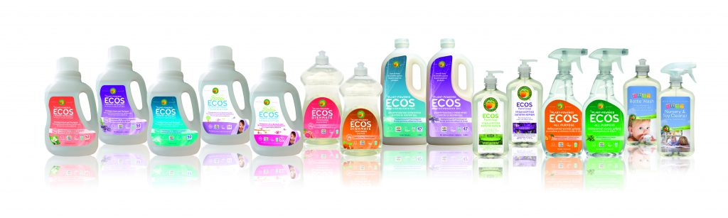 ecos-new-products