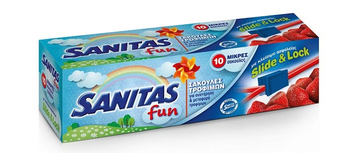sanitas-fun-bags