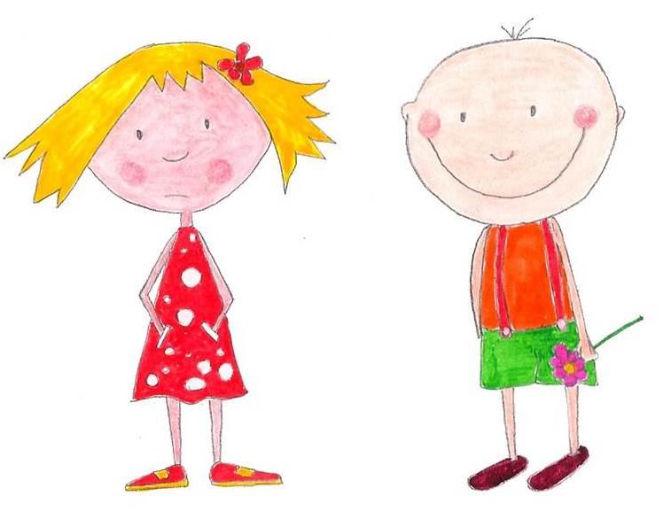 για παιδιά 5-10 χρονών Ο ΦΟΒΟΣ ΚΑΙ Η ΕΜΠΙΣΤΟΣΥΝΗ ΜΕΣΑ ΑΠΟ ΕΝΑ ΠΑΡΑΜΥΘΙ
