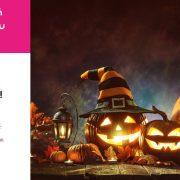 Το Halloween κινδυνεύει