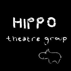 HIPPO LOGO NEW