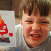 Kids-Emotions-Anger-PlayNGrow