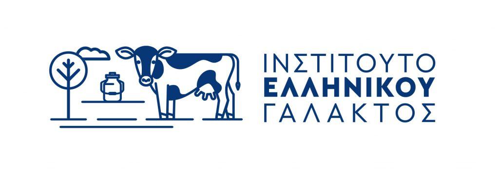 Logo_InstitoutoEllinikouGalaktos_FINAL