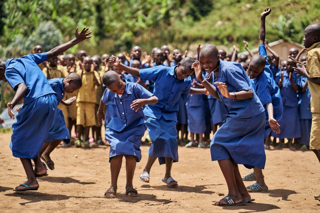 Rwanda_2018