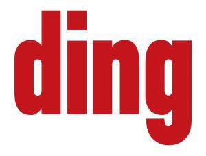 ding-logo