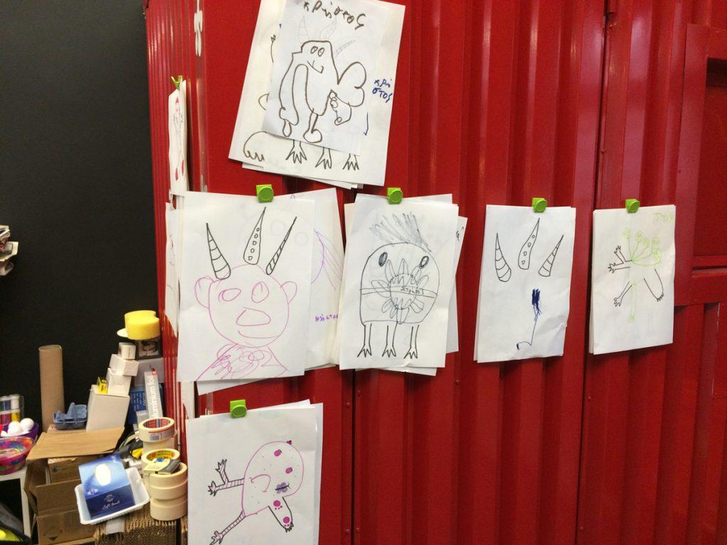 ding-workshops-creatures