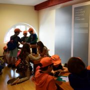 Μουσείο Αρχαίας Ελληνικής Τεχνολογίας Κώστα Κοτσανά