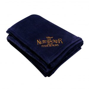 Nutcracker_Throw Blanket_2