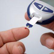 diabetes-1-1132x670
