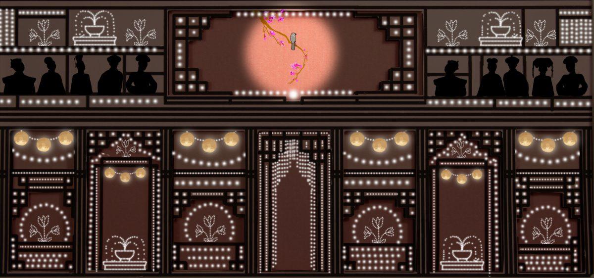 to-aidoni-tou-aytokratora_Animation-Ειρήνη-Βιαννέλη-e1538568903318