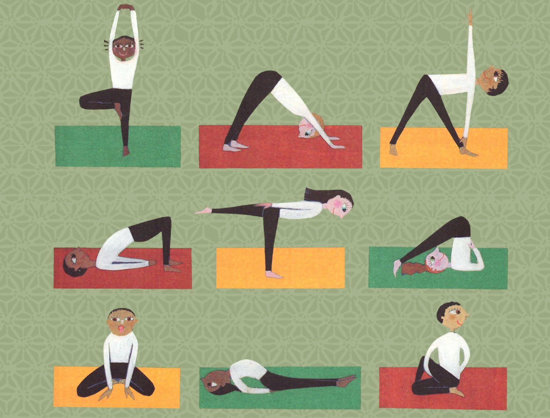 yoga_A3