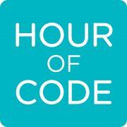 Η Ώρα του Κώδικα