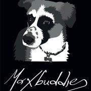 MAXBUDDIES_LOGO