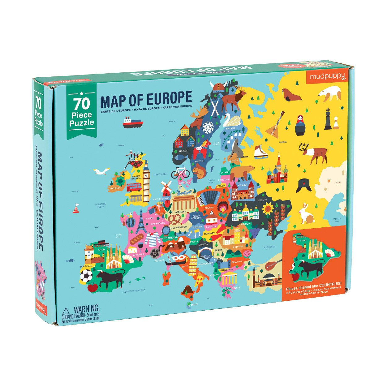 MP_GeoPuzzle_MapofEurope_CVR_9780735351943