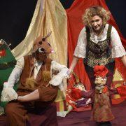 RUDOLF Ο τραγουδιστής της όπερας-BLIXEN2-HEAVY