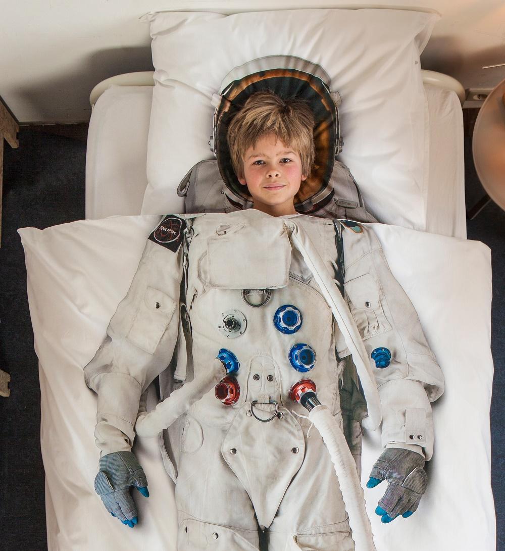 SNURK_astronaut_RGB
