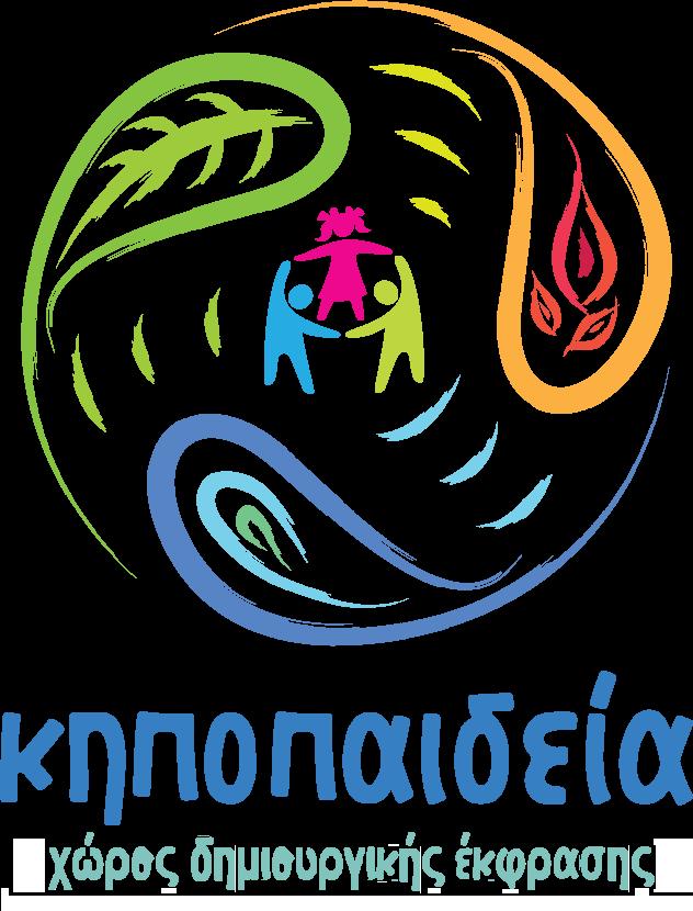 kipopedia new logo