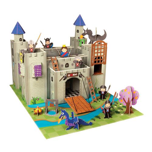 knight_castle