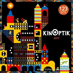 multicoloured-town-kinoptik-game (1)