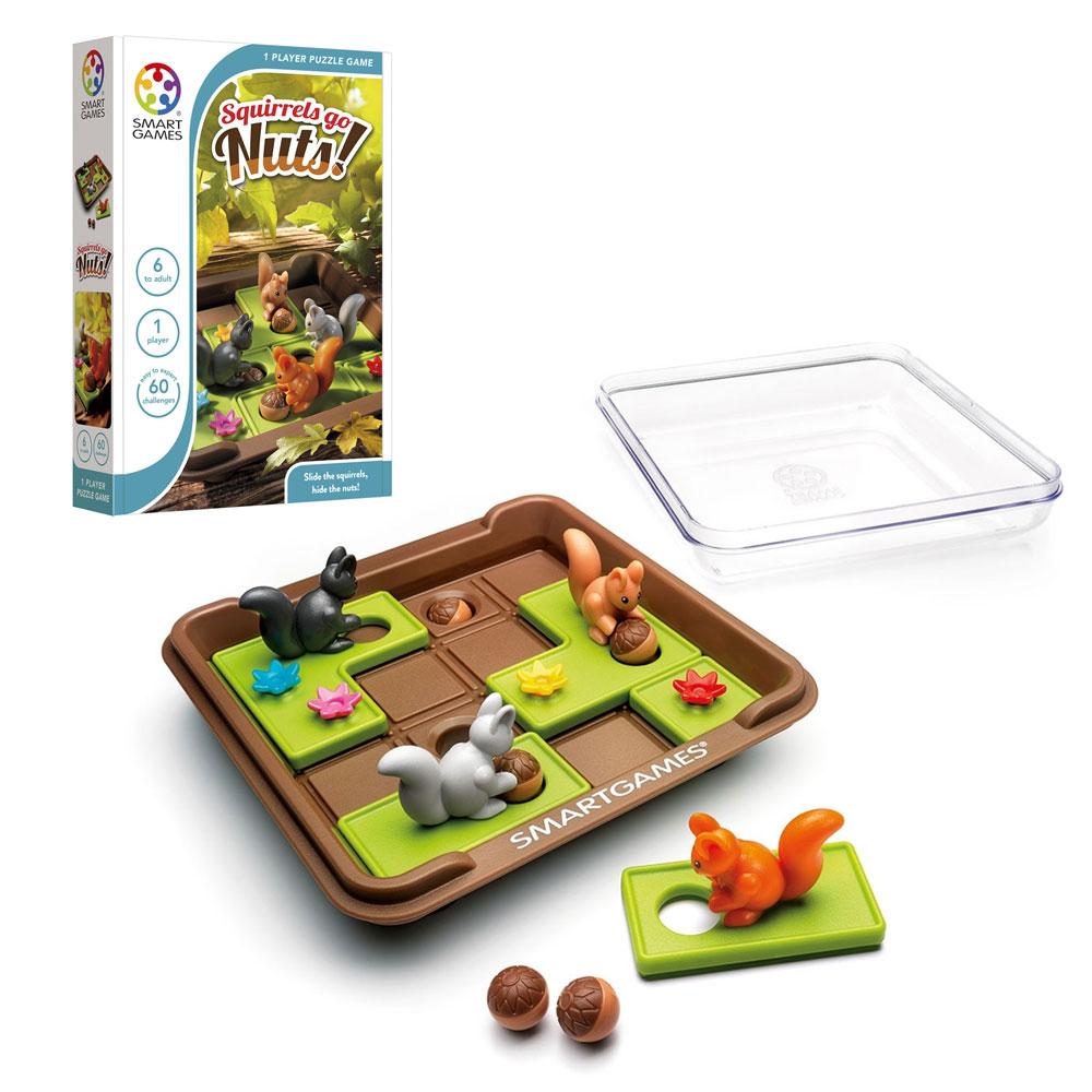 smart_games_2