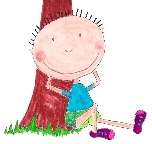 Η Αυτοεκτίμηση μέσα από ένα παραμύθι για παιδιά 5 έως 10 χρονών