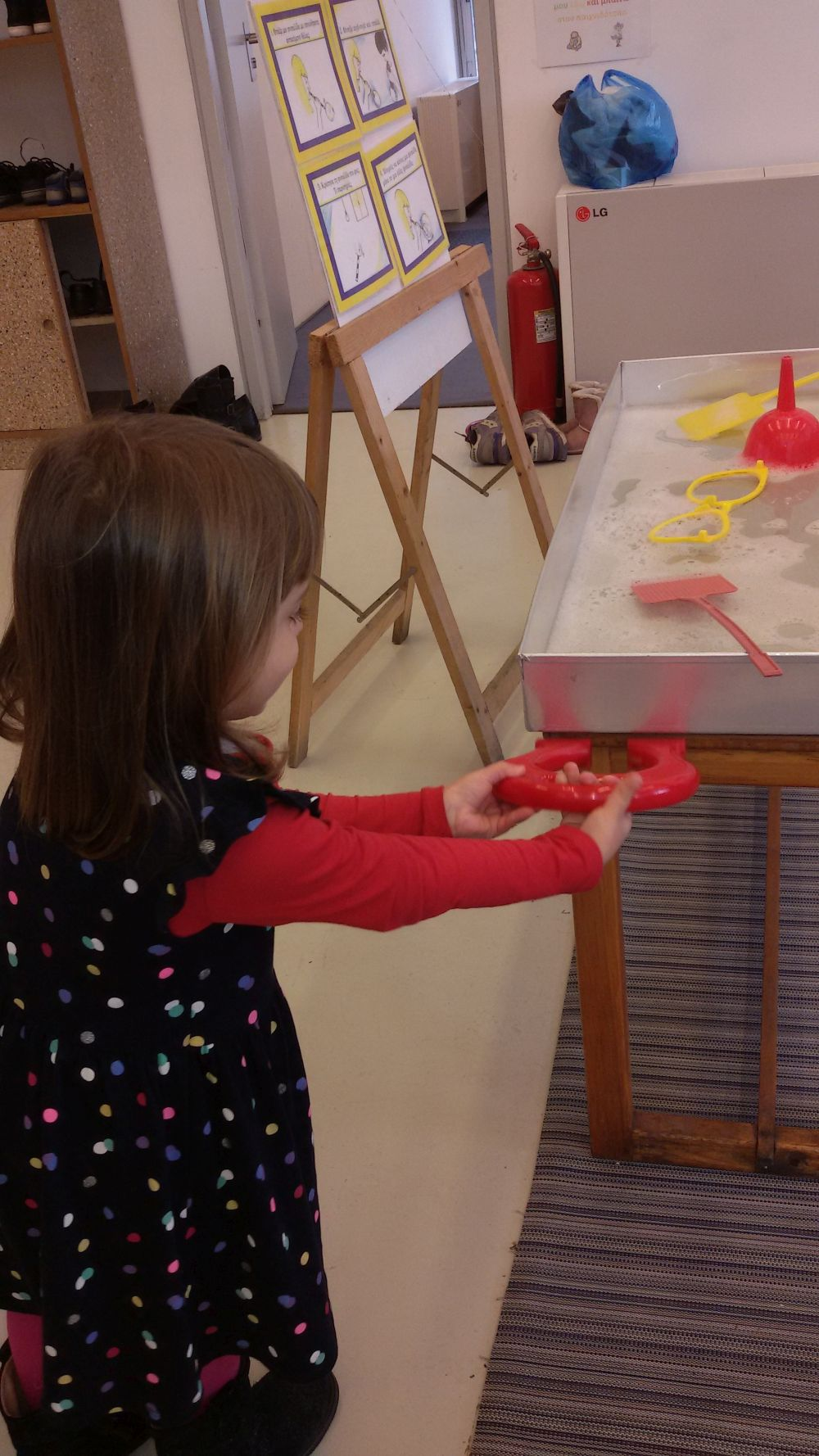 CHILDREN'S MUSEUM OF ATHENS 2