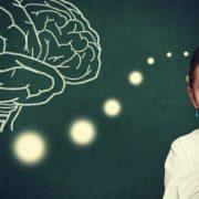 παιδικός εγκέφαλος