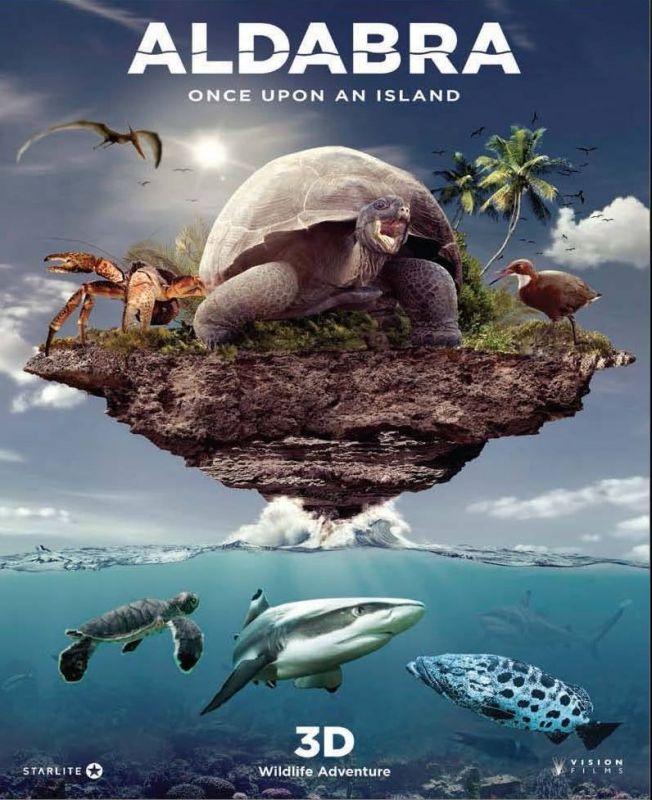 aldabra_poster