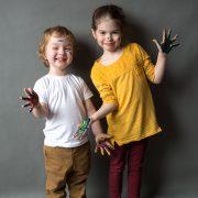 λόγοι για τους οποίους μας εκνευρίζουν τα παιδιά μας