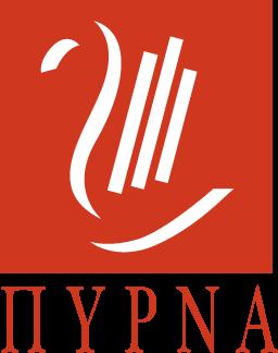 LOGO PYRNA