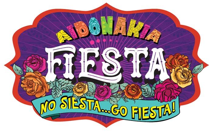 low logo fiesta logo-final