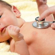 Cystic-fibrosis-screening-critical-for-newborns-505x336 (1)