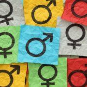 Gender_Identities_4-1-1024x683