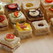 ipod-sandwiches-476.jpg-20150309014532_q75,dx720y432u1r1gg,c--