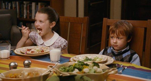 little-fockers-dinner-scene