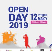 OPENDAY-event-(2)
