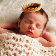 Sleeping-Baby-King-MK12354