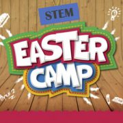 stem-camp-600x346 (1)