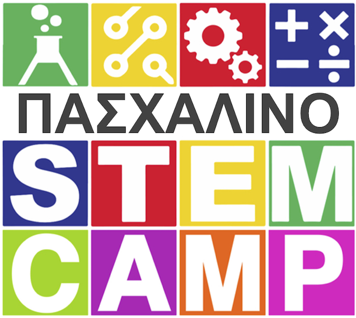 stem-camp-easter