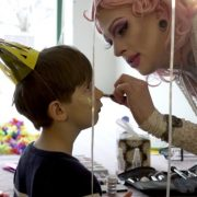 Drag_Queen_Story_Hour_SITE_02_photo_Ines_Asmani-1024x573