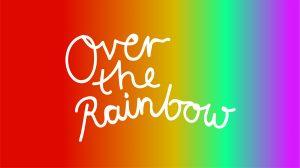 Over_the_rainbow_LOGO