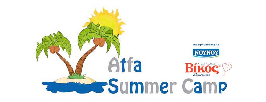 atfa-camp