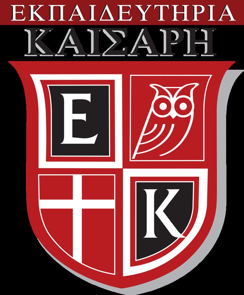 logo ξεγυρισμένο
