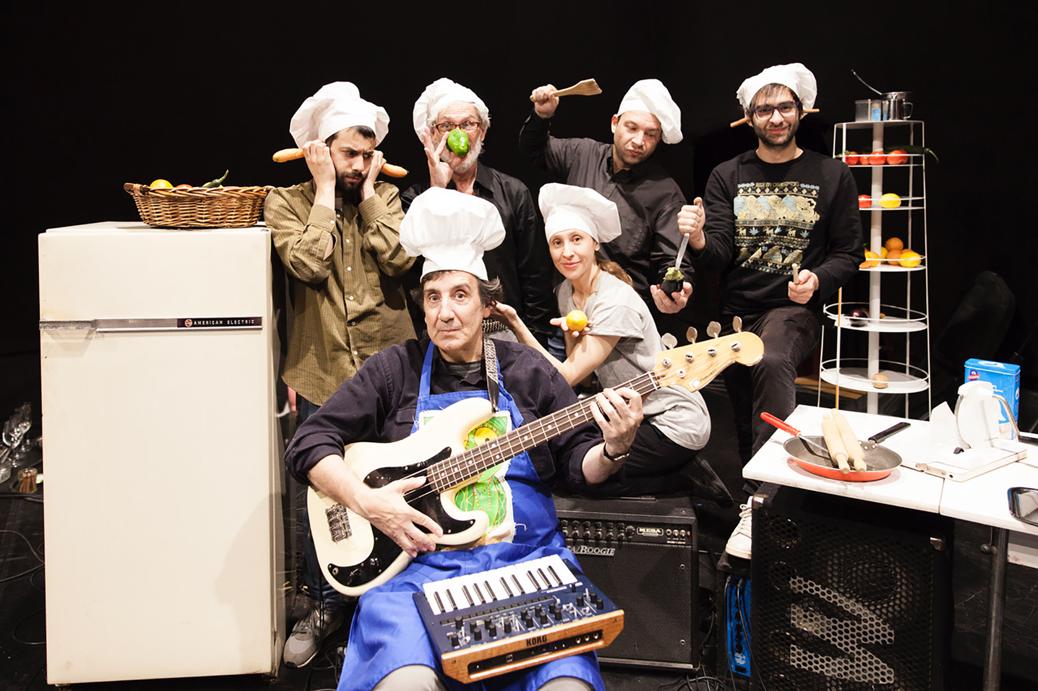 the cooking orchestra_p